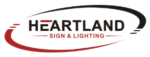 Heartland Sign & Lighting